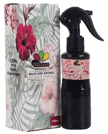 rawatan asma tradisional