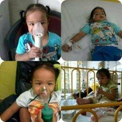 muscare-aroma-penawar-asma-testimoni-1