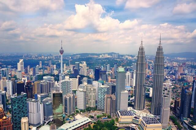 pesakit asma malaysia